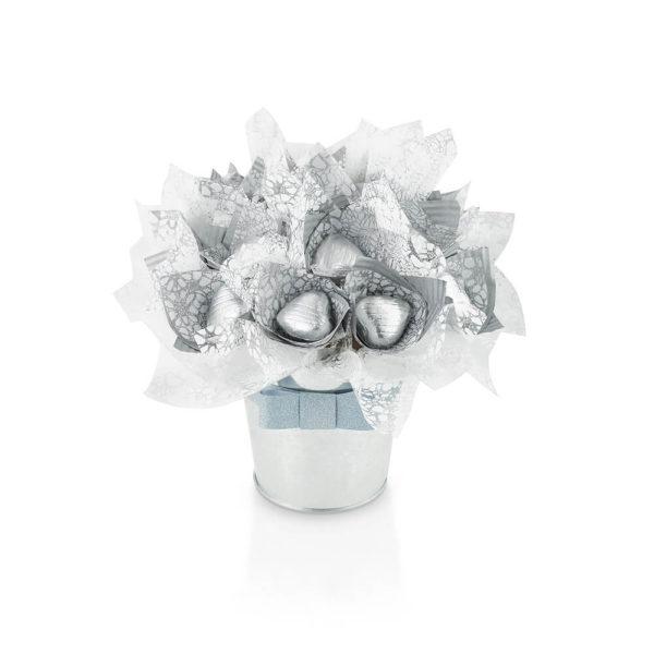 słodki bukiet kwiaciarnia internetiwa Forget Flowers 2