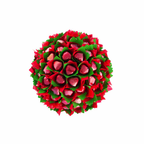 slodki bukiet kwiaciarnia internetowa Forget Flowers 26.1