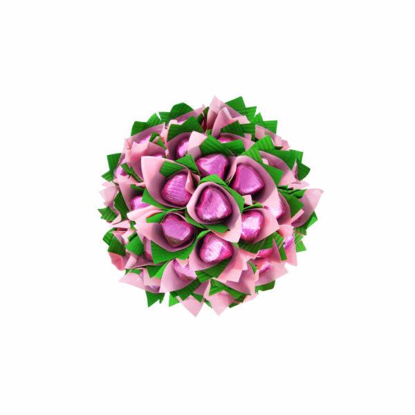 slodki bukiet kwiaciarnia internetowa Forget Flowers 29.1
